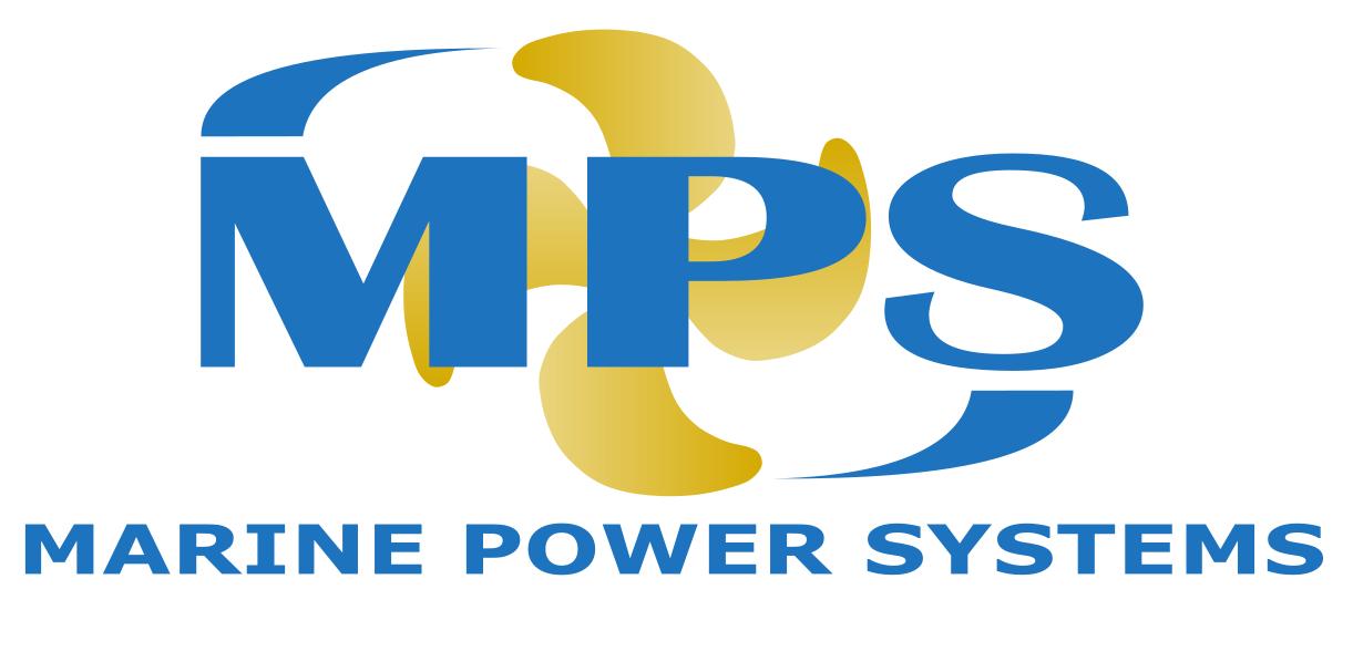Marine Power Systems Ltd
